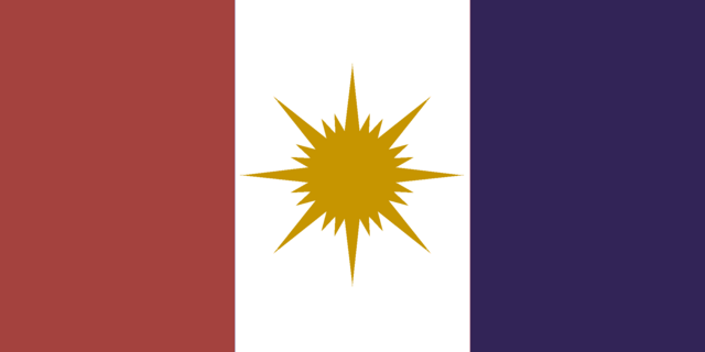 File:CurrentAnneIslandFlag.png
