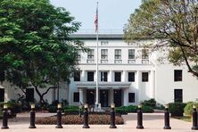 USManilaChancery