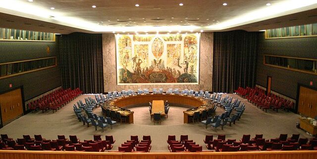 File:United Nations Security Council.jpg