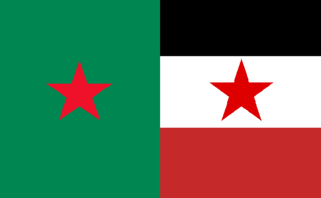 File:Confederation flag.png