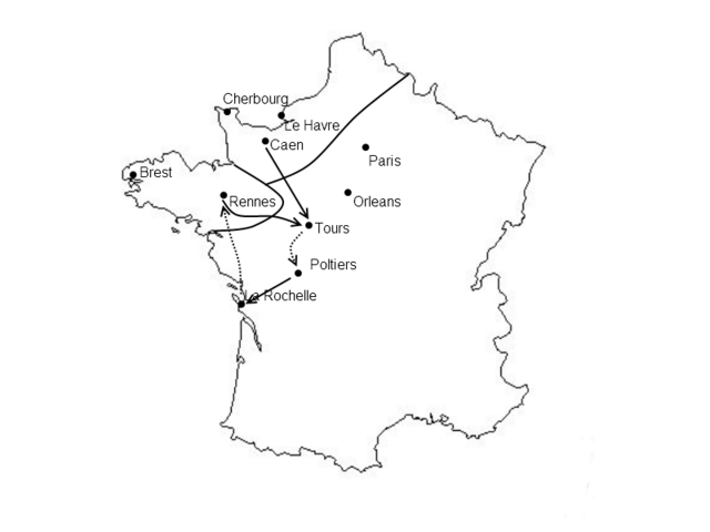 File:Francewar 5.png
