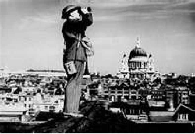 File:French Lookout.png