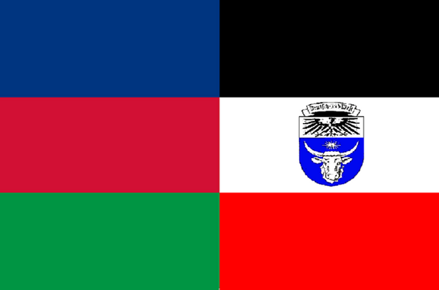 File:GSWA under SWAPO flag.png