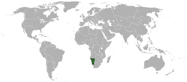File:German South West Africa (1945-1991).png