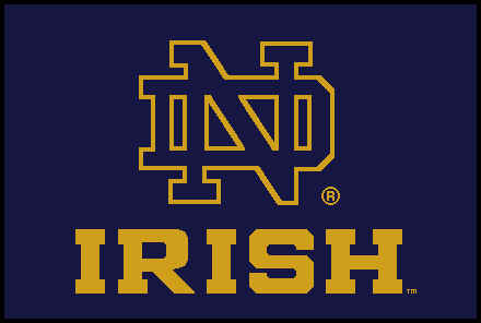 File:Notre-dame-logo.jpg