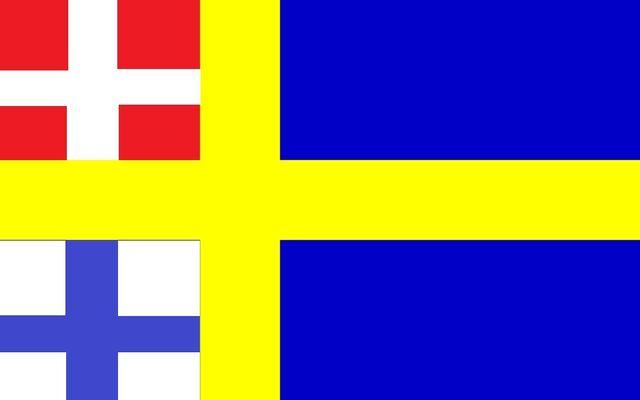 File:Sweden-flag.jpeg