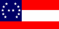 Confederate States of America (Mexican Empire)
