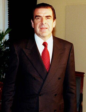 File:Eduardo Frei 1998.jpg