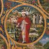 Herzog Heinrich I. Babenberg