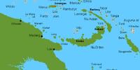 Bismarck Archipelago (Groß-Deutschland)
