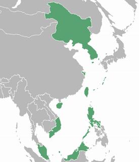 Korean Empire-1930, a different choice