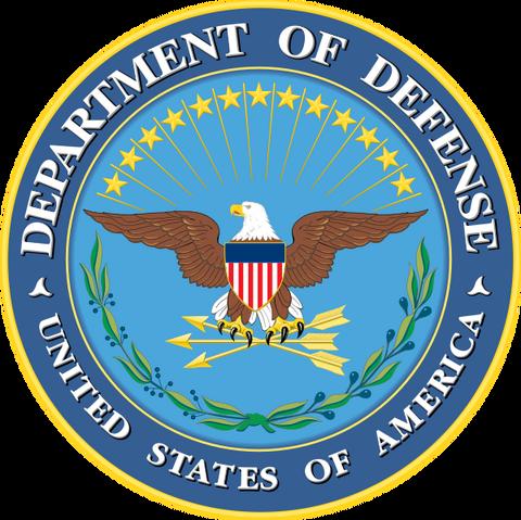 File:Seal Of Department of Defense.png