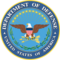 Seal Of Department of Defense