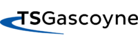 TSGascoyne logo