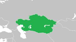 The Fires of God Kazakhstan.png