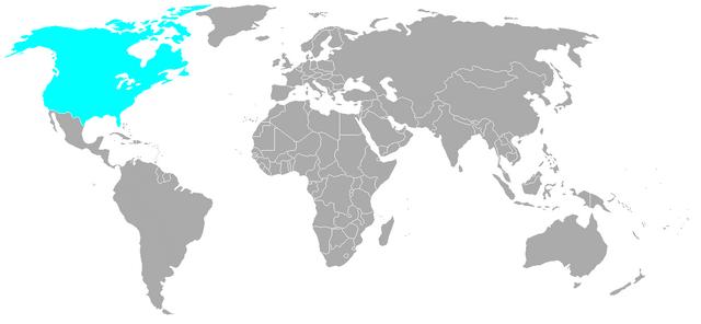 File:USA Map(EoF).png