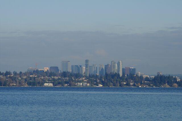 File:Bellevue.jpg