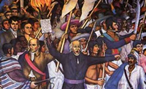 File:Hidalgo.jpg