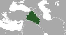 Kurdistan 1920 (TNE)