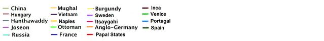 File:Principia Moderni Map 1670 Key.png