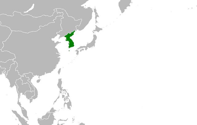 File:Location of Korea (Myomi).png
