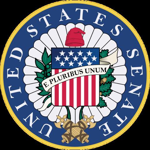 File:Seal Of the Unites States Senate.png