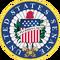 Seal Of the Unites States Senate