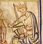 Sveinn I Viken (The Kalmar Union)