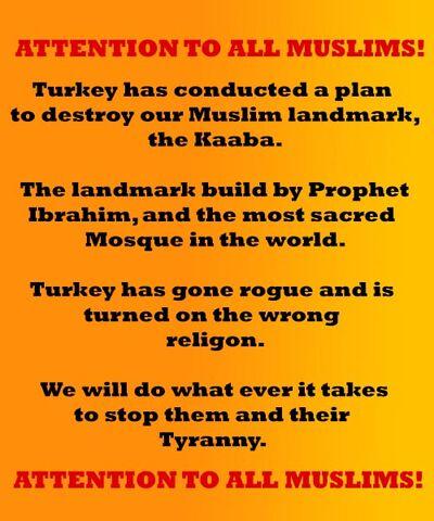 File:Turkey Propaganda 2.jpg