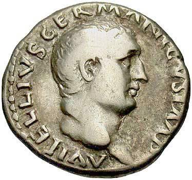 File:Vitellius Coinage Singular.png