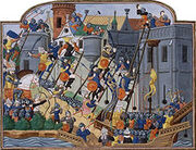 220px-Siege constantinople bnf fr2691