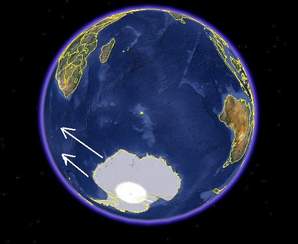File:Antarctic drift north.PNG
