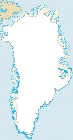 File:1983ddgreenlandmap.png