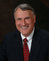 225px-Jon Kyl, official 109th Congress photo