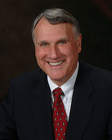 File:225px-Jon Kyl, official 109th Congress photo.jpg