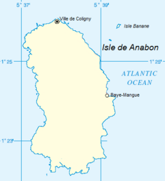 Anabon