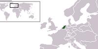 Batavian Republic (The River of Defeat)