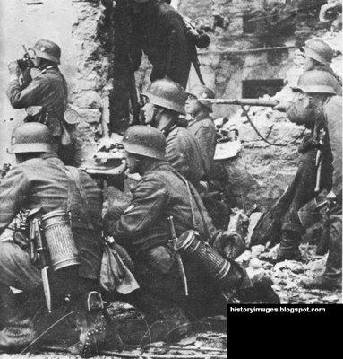File:Battle-stalingrad-3.jpg