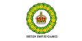 British Empire Games flag (TNE).png
