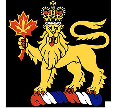 File:Crest Governer General (The3rdIm).png