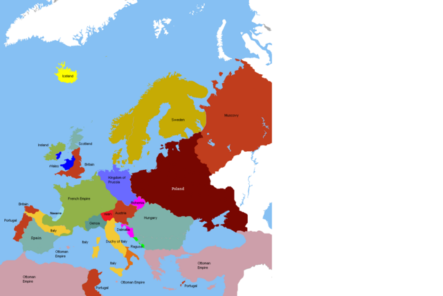 File:Europe 1507.png