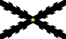 Flag of the Caribbean