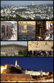 JerusalemInfo (Eretz Yisrael Hashlemah).png