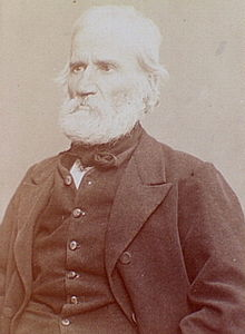 File:220px-Louis Auguste Blanqui 1870-1881.JPG