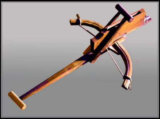 File:Celerite Arquus.jpg