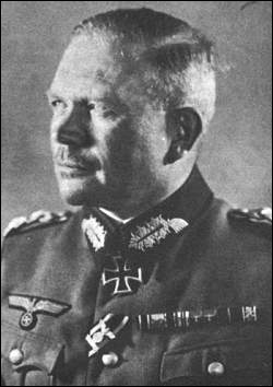 File:Heinz Guderian.PNG
