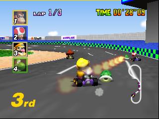 File:Mario Kart 64.png
