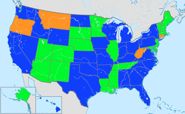 File:Us states web browser produect..png