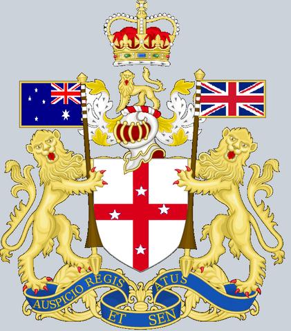 File:WestAustraliaCoA.png