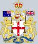 WestAustraliaCoA